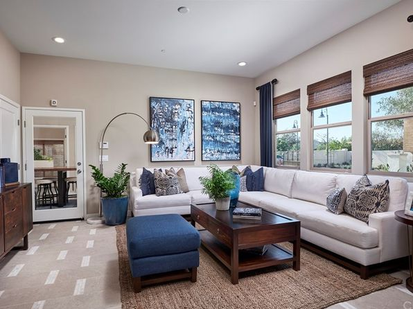 3 bed 3 bath Townhouse at 3800 W Kent Ave Santa Ana, CA, 92704 is for sale at 700k - 1 of 6