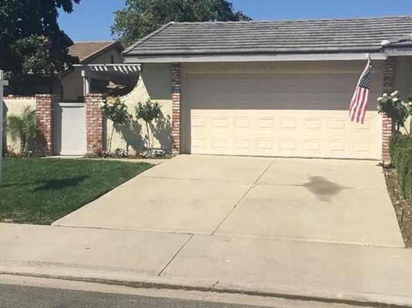 3 bed 2 bath Single Family at 25557 Alicante Dr Valencia, CA, 91355 is for sale at 450k - 1 of 26