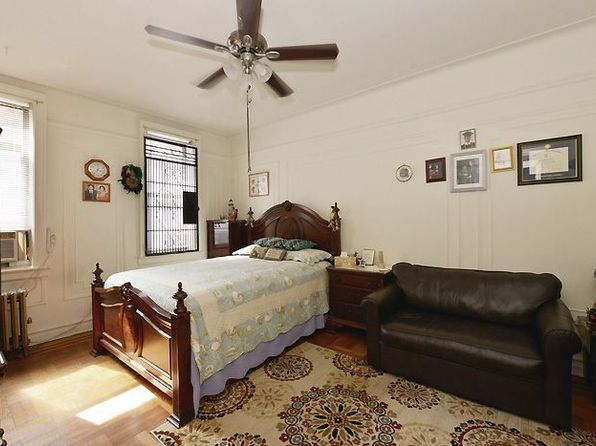 1 bed 1 bath Cooperative at 3720 81st St Jackson Heights, NY, 11372 is for sale at 319k - 1 of 8