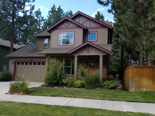 3 bed 3 bath Single Family at 19848 Copernicus Ave Bend, OR, 97702 is for sale at 440k - 1 of 5