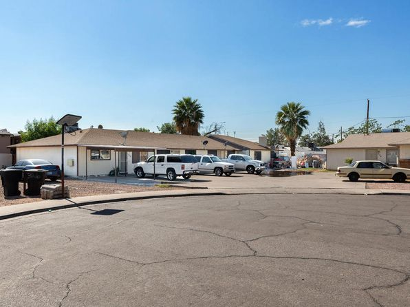 null bed null bath Multi Family at 326 S Doran Mesa, AZ, 85204 is for sale at 275k - 1 of 4