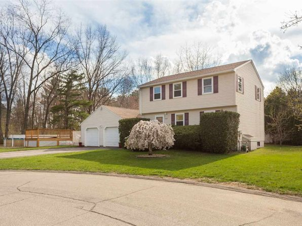 3 bed 2 bath Single Family at 447 Stockdale Cir Rollinsford, NH, 03869 is for sale at 286k - 1 of 37
