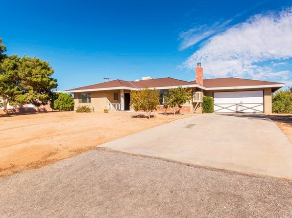 2 bed 2 bath Single Family at 7535 Hilton Ave Yucca Valley, CA, 92284 is for sale at 150k - 1 of 26