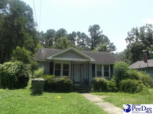 3 bed 2 bath Single Family at 207 Edwards St Latta, SC, 29565 is for sale at 10k - 1 of 6