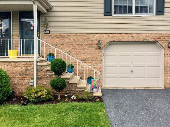 2 bed 2 bath Condo at 904 Woodridge Dr Middletown, PA, 17057 is for sale at 135k - 1 of 17