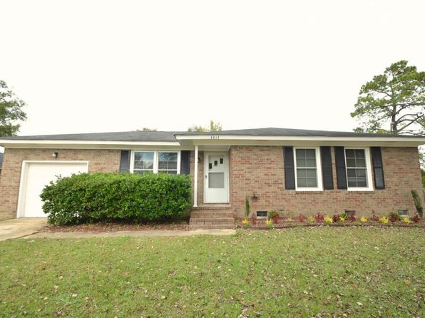 3 bed 2 bath Single Family at 4414 Kindlewood Dr Ladson, SC, 29456 is for sale at 120k - 1 of 9