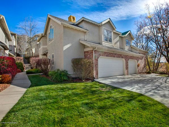 3 bed 4 bath Townhouse at 412 13th St Glenwood Springs, CO, 81601 is for sale at 488k - 1 of 10