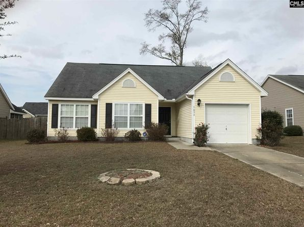 3 bed 2 bath Single Family at 5036 Carrington Ct Summerville, SC, 29485 is for sale at 170k - 1 of 19