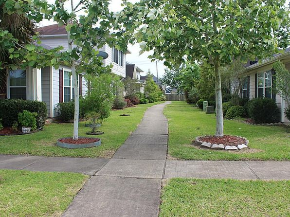 3 bed 2 bath Single Family at 1635 Nichole Woods Dr Houston, TX, 77047 is for sale at 145k - 1 of 27