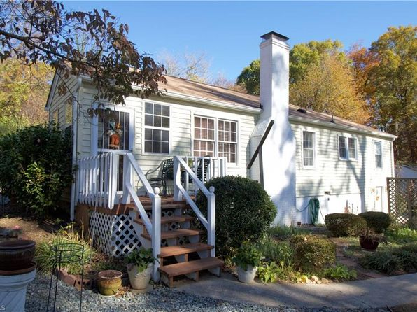 3 bed 2 bath Single Family at 1607 Beaucrest Ave High Point, NC, 27265 is for sale at 90k - 1 of 22