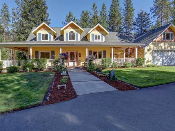 Rental Listings In Grants Pass OR   28 Rentals | Zillow