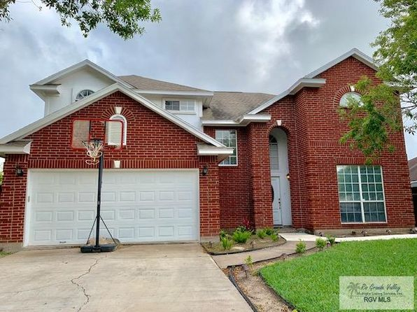 Apartments For Rent In Brownsville Tx Zillow
