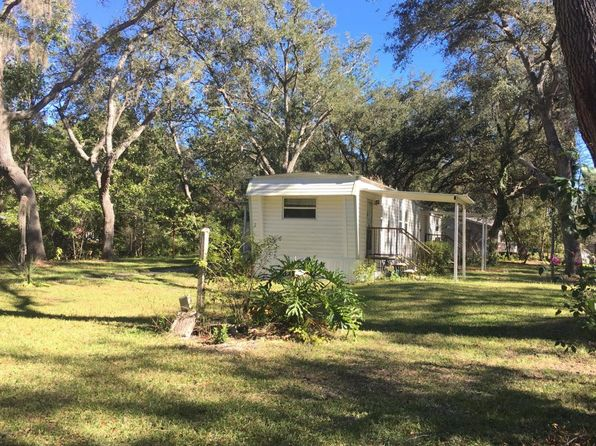 2 bed 1 bath Mobile / Manufactured at 15091 NE 85th Pl Silver Springs, FL, 34488 is for sale at 40k - 1 of 17