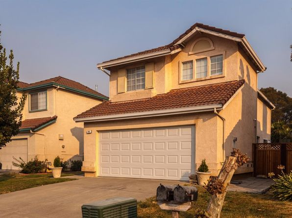 3 bed 3 bath Single Family at 940 Craven Dr Suisun City, CA, 94585 is for sale at 390k - 1 of 40