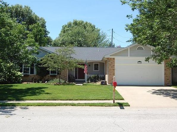 3 bed 3 bath Single Family at 1114 Creekside Ct O Fallon, IL, 62269 is for sale at 200k - 1 of 29