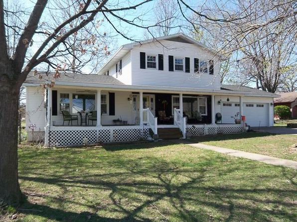 el dorado springs Page 2 | find homes for sale and real estate in el dorado springs, mo at realtorcom® search and filter el dorado springs homes by price, beds, baths and property type.
