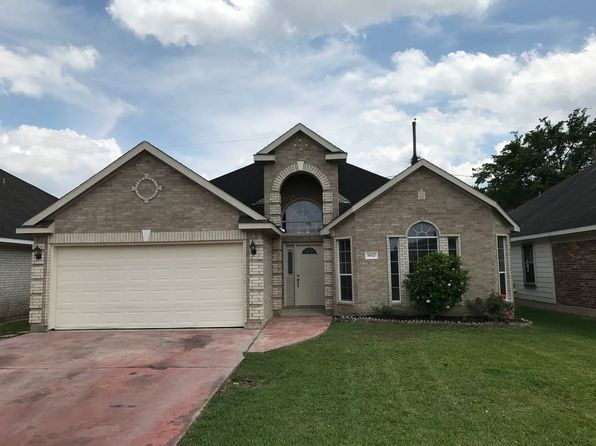3 bed 2 bath Single Family at 8930 Edgebrook St Houston, TX, 77075 is for sale at 169k - 1 of 20