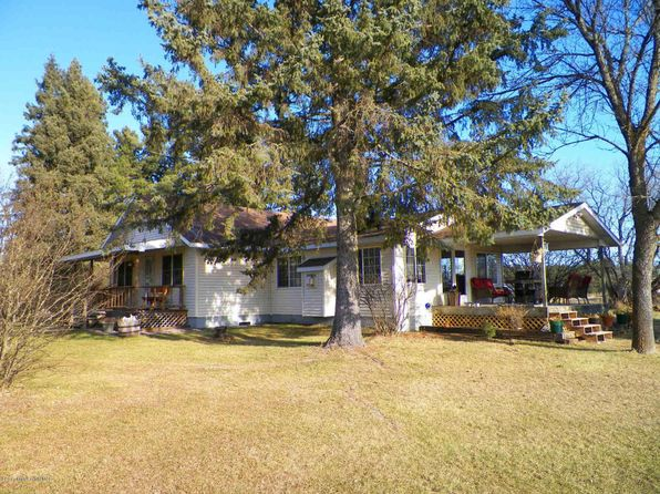 4 bed 3 bath Single Family at 10531 County 41 Park Rapids, MN, 56470 is for sale at 230k - 1 of 24