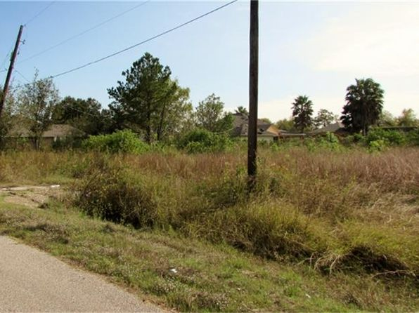 null bed null bath Vacant Land at 419 Ray St Arcola, TX, 77583 is for sale at 35k - 1 of 6