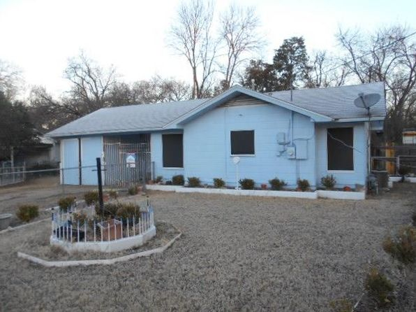 3 bed 1 bath Single Family at 7431 MARY DAN DR DALLAS, TX, 75217 is for sale at 71k - 1 of 19