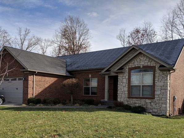 3 bed 2 bath Single Family at 2807 Crescent Hill Dr NE Corydon, IN, 47112 is for sale at 217k - 1 of 19