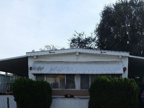 3 bed 2 bath Single Family at 10780 N Highway 99 Stockton, CA, 95212 is for sale at 37k - 1 of 22