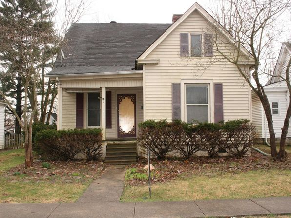 2 bed 1 bath Single Family at 7 KENTUCKY ST Winchester, KY, null is for sale at 20k - 1 of 20