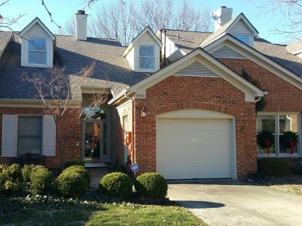 2 bed 3 bath Single Family at 1003 Griffin Gate Dr Lexington, KY, 40511 is for sale at 209k - 1 of 15