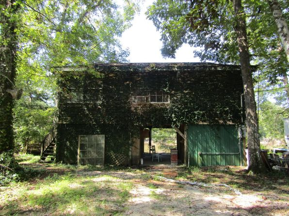 null bed null bath Vacant Land at 26 Parkside Dr Picayune, MS, 39466 is for sale at 64k - 1 of 25