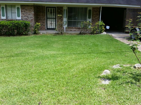 3 bed 2 bath Single Family at 4350 El Paso St Jackson, MS, 39206 is for sale at 64k - 1 of 39