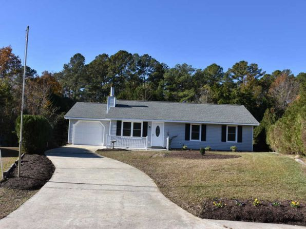 3 bed 2 bath Single Family at 360 Grizzly Ct Havelock, NC, 28532 is for sale at 125k - 1 of 23