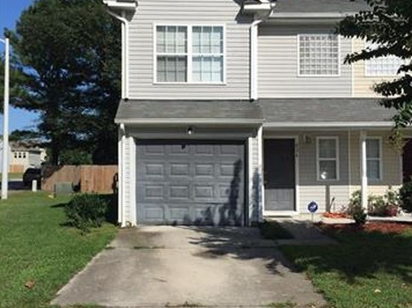 3 bed 3 bath Condo at 826 Admissions Ct Virginia Beach, VA, 23462 is for sale at 150k - 1 of 21