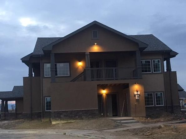 Apartments For Rent In Windsor Co Zillow