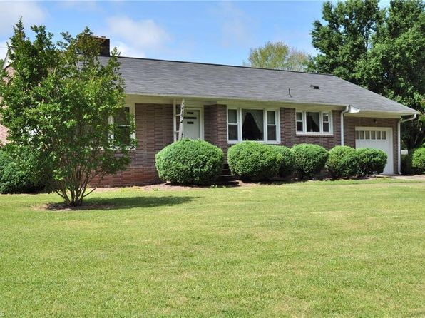 3 bed 2 bath Single Family at 1419 E Center Street Ext Lexington, NC, 27292 is for sale at 100k - 1 of 12
