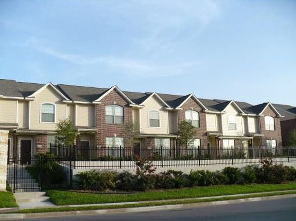 2 bed 3 bath Condo at 1000 Spring Loop College Station, TX, 77840 is for sale at 172k - 1 of 8