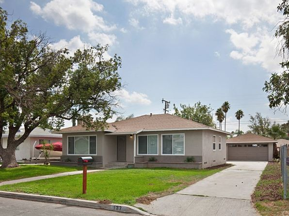 3 bed 2 bath Single Family at 137 W Rosewood St Rialto, CA, 92376 is for sale at 326k - 1 of 27