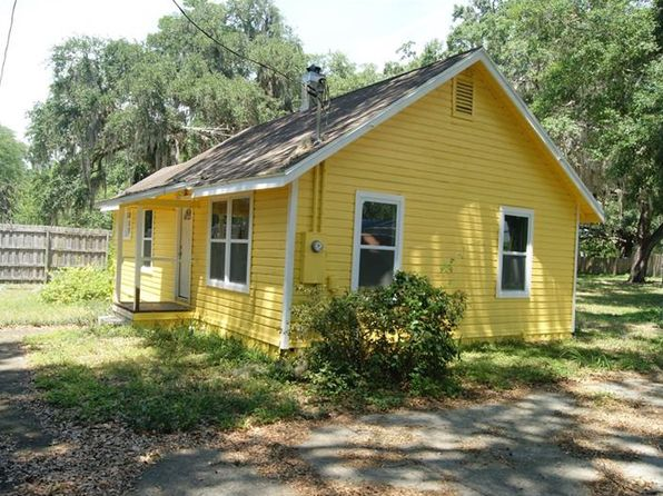 1 bed 1 bath Single Family at 35406 Fouraker Dr Fruitland Park, FL, 34731 is for sale at 100k - 1 of 25