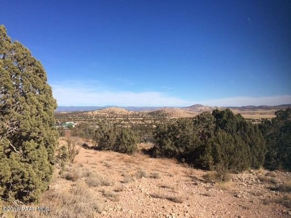 null bed null bath Vacant Land at 0 Valley Vw Chino Valley, AZ, 86323 is for sale at 189k - 1 of 4