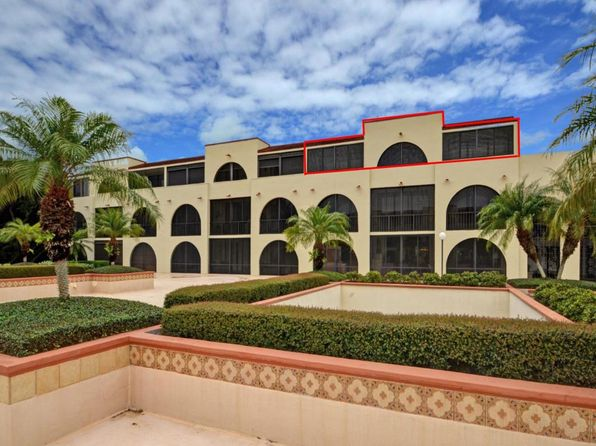 2 bed 2 bath Condo at 5601 Highway A1a Indian River Shores, FL, 32963 is for sale at 330k - 1 of 35