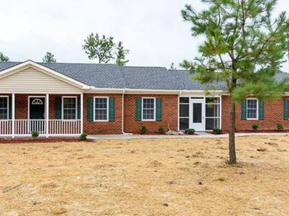 3 bed 2 bath Single Family at 7561 Pineoak Ln Charles City, VA, 23030 is for sale at 260k - 1 of 24