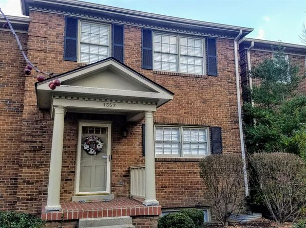 2 bed 4 bath Single Family at 1357 Gray Hawk Rd Lexington, KY, 40502 is for sale at 250k - 1 of 31