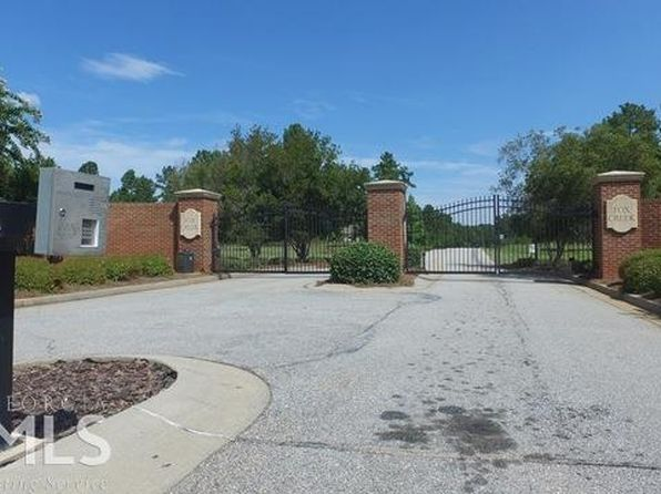null bed null bath Vacant Land at 50 Fox Creek Dr Haddock, GA, 31033 is for sale at 33k - 1 of 16