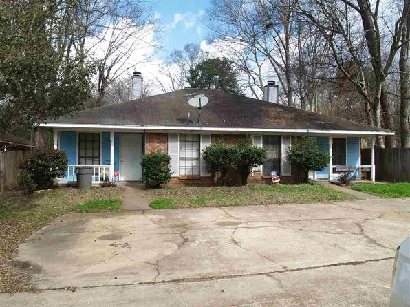 null bed null bath Multi Family at 2718 McDowell Road Ext Jackson, MS, 39204 is for sale at 50k - google static map