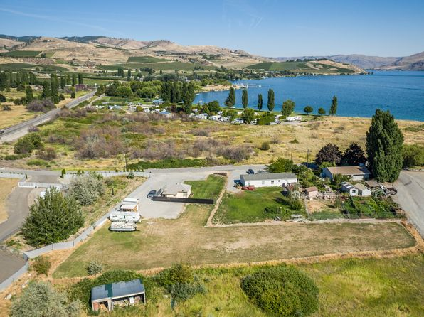 null bed null bath Vacant Land at 42 Madeline Rd Manson, WA, 98831 is for sale at 250k - 1 of 27