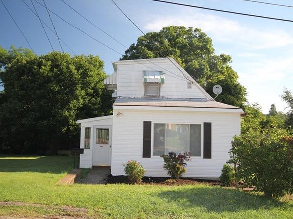 3 bed 2 bath Single Family at 1305 Forest Ave New Kensington, PA, 15068 is for sale at 59k - 1 of 12