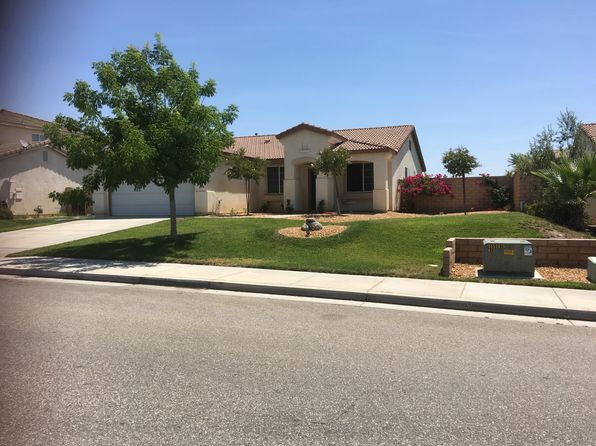3 bed 2 bath Single Family at 31164 Eagle Creek St Menifee, CA, 92584 is for sale at 340k - 1 of 3