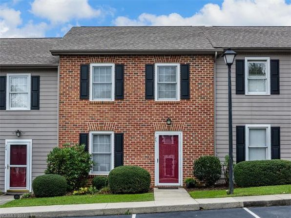 2 bed 3 bath Condo at 25 Sleepy Hollow Ln Swannanoa, NC, 28778 is for sale at 143k - 1 of 15