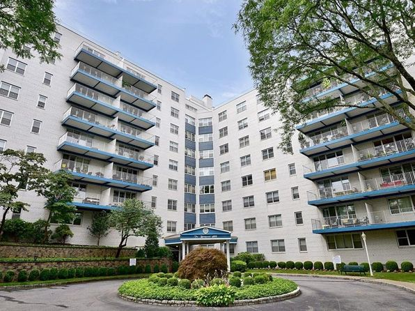 1 bed 1 bath Cooperative at 499 N Broadway White Plains, NY, 10603 is for sale at 225k - 1 of 20