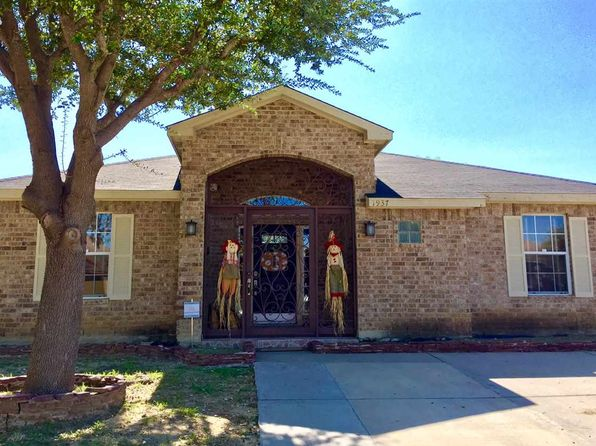 3 bed 3 bath Single Family at 1937 Denmark Ln Laredo, TX, 78045 is for sale at 199k - 1 of 20