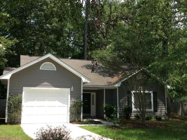 3 bed 2 bath Single Family at 127 Chownings Ln Goose Creek, SC, 29445 is for sale at 174k - 1 of 14